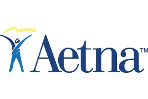 Does aetna insurance cover clomid